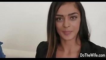 turkish fucked infront of husband
