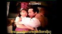 Khmer Sex New 009