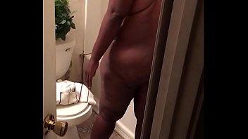 Make Her Take A Bath Before I Fuck