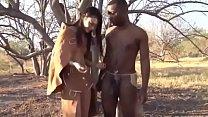 Japanese in Botswana  full video 4xW29