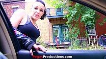 Pegas Productions - Trips à Trois du Québec