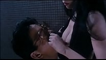 Trilogy of lust 2 (1996)