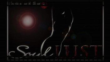 SoulLust spotlight dance