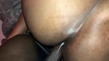 My Ex Fucks This Fat Ass