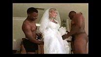 White Brides broke in by BBC!