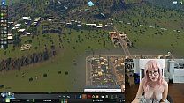 Everything is Fucked! Cities Skylines Part 2