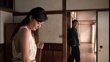 Japanese Mom Catch Her Son Stealing Money - LinkFull: https://ouo.io/jAXtjN