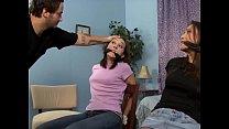 k. by Two Sadists PREVIEW starring Celeste Star & Sinn Sage