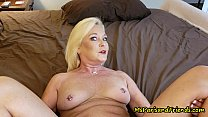 """Ms Paris and Her Taboo Tales """"Blind Date"""""""