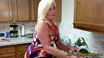 """Ms Paris and Her Taboo Tales """"Tasty Supper"""""""