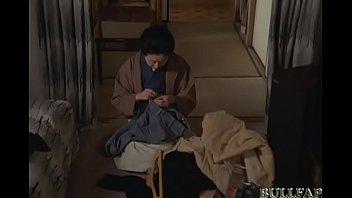 japanese rare flim s. 1 h 56 min