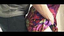 SEXART - Czech babe Anastazia loves doggy style