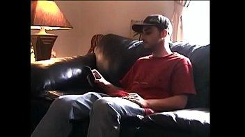 Sucking Off Str8 Boy Casey