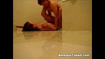 Israeli teens having sex