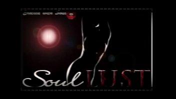 Introducing Slim Soullust Model