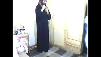 Muslim hijab arab pray sexy