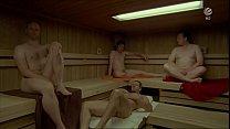 Men in sauna - Sexstreik https://nakedguyz.blogspot.com