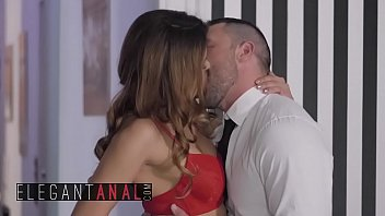 Elegant Anal - (Verona Sky, Max Deeds) - The Other Woman - BABES