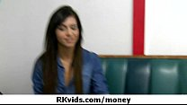 Money Talks - Pay for sex 17