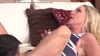 Mature Mom And Son 17 min