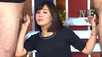 Professional mature news reporter loves to fuck during live show FULL VIDEO ONLINE https://ouo.io/a7iqcy