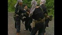 Quân đội hiếp dâm người dân - Full Movies : http://megaurl.in/kPec