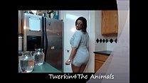 TGW 4 the animals