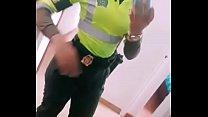 Policial famosinha do instagram policial caiu na net