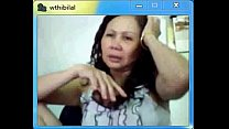 camfrog wthibilal Deaf 2 vietnam