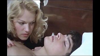 Lahaie - Secrets d adolescentes - 1980