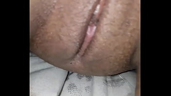 Buceta lisinha