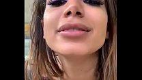 Putaria com a Anitta