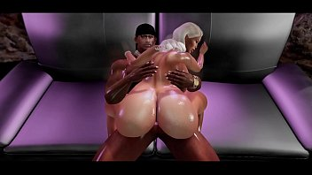 She Love Comin Home To Dick
