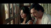 Filme - Escobar - A Traição