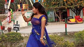 Teen Bangladeshi bigboobs School Girl Hot Dance With Song