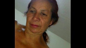 Abuelita Guadalajara 62 años Mexican