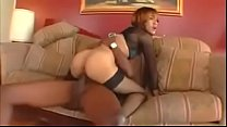 Anybody know her name?