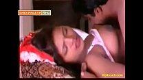 Bhavana uncensored rare clip