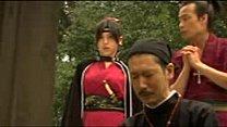 Watch Saori Hara Female Ninja Spy (2009) movie   MOVIE2S   135255