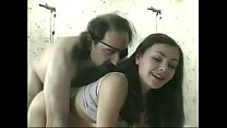 Virgin Innocent Teen Daughter Get First Time Fuck From her Daddy - Part 2 - Luxembourgian 11 min