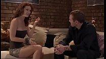 [Sex Series] ~ Life On Top (2009) Blame It On Brazil -[Season 01 ~ Episode 09]