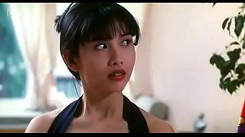 phim hong kong phan 2
