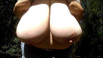 cute girl huge boobs 100