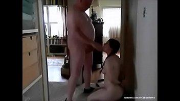 Padre e h. pelirrojos 01