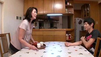 pervert story mother-son - Famperv.com