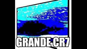 GRANDE CR7