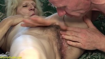 sexy hairy 80 years old skinny mom rough fucked