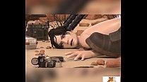 Apex Legend 1080p Sex Compilation