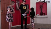 adult b. mommy and nursery ABDL diaper punishment