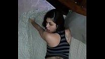 Morrita mexicana inocente la follo saliendo del cole Ver Completo >> https://ouo.io/CaENUGE